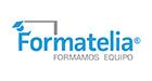Formatelia